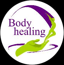 Physiotherapie und ganzheitliche Behandlungsmethoden